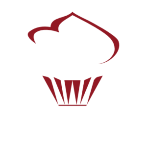Dolce Idea Lucrezia