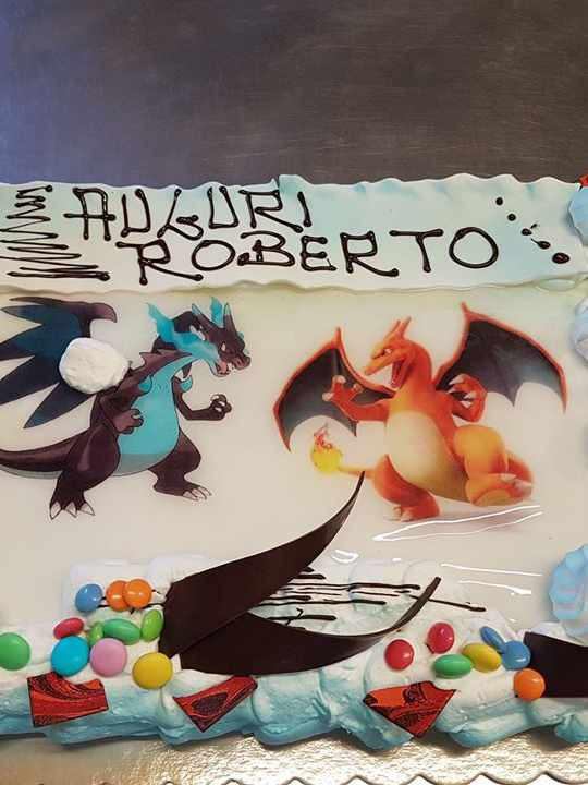 torta-compleanno-6b